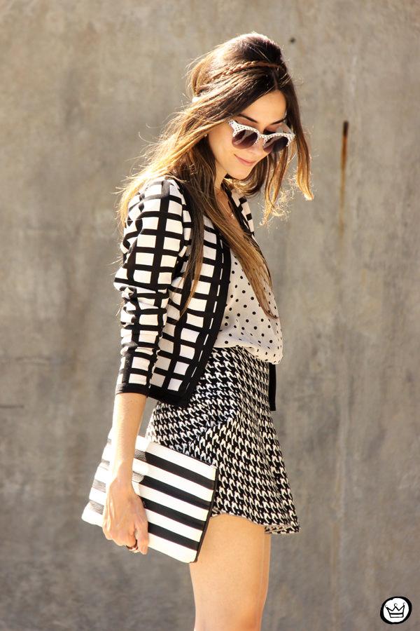 FashionCoolture - 10.01.2015 look du jour Eloecom (5)