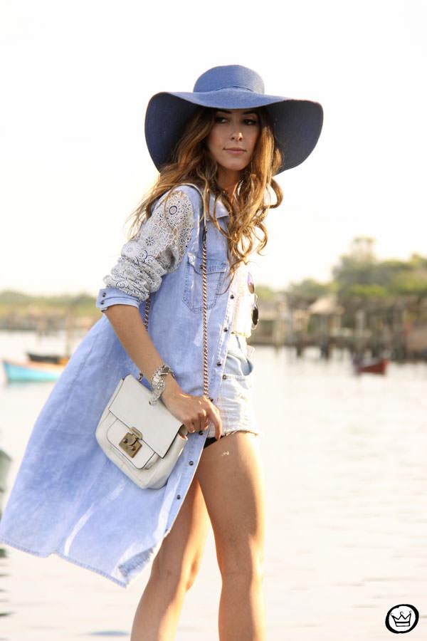 FashionCoolture 12.01.2015 look du jour Moikana (4)