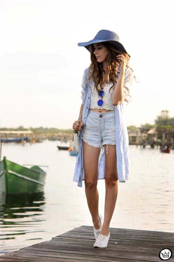FashionCoolture 12.01.2015 look du jour Moikana (6)