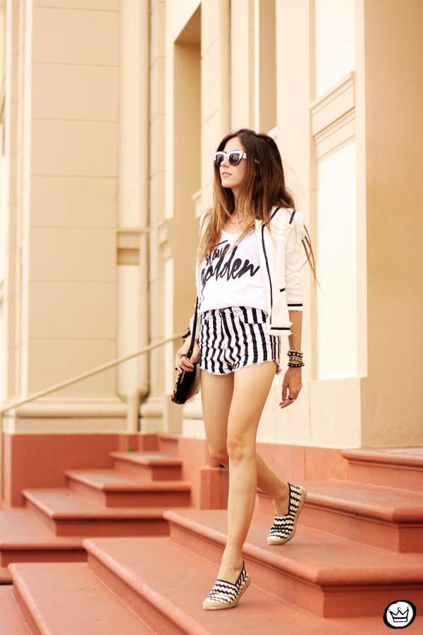 FashionCoolture - 13.01.2015 look du jour AnnaXi (6)