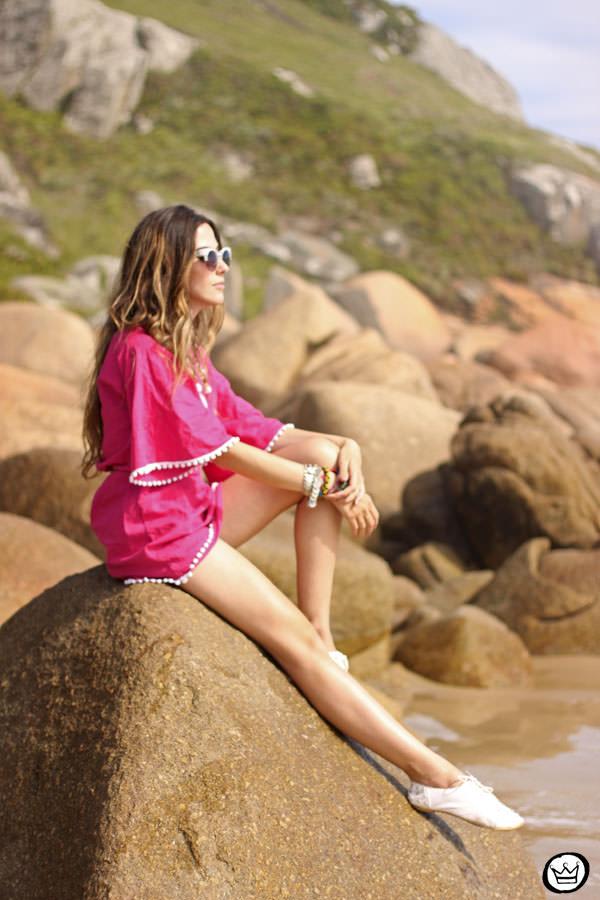 FashionCoolture - 14.01.2015 look du jour Lez a Lez (3)