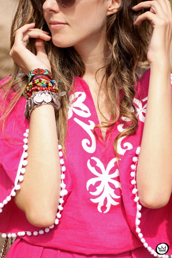 FashionCoolture - 14.01.2015 look du jour Lez a Lez (4)