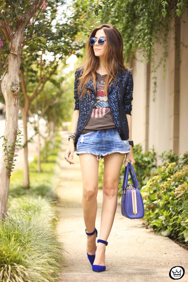 FashionCoolture - 16.01.2015 look du jour denim MacStile (1)