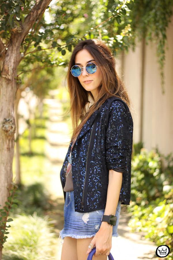 FashionCoolture - 16.01.2015 look du jour denim MacStile (6)