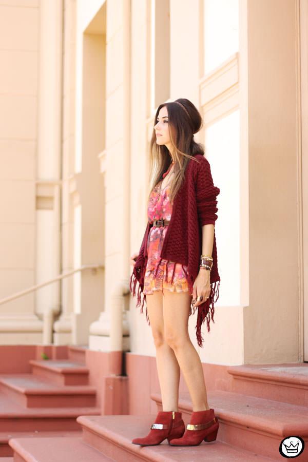 FashionCoolture - 17.01.2015 lok du jour MondaBelle (5)