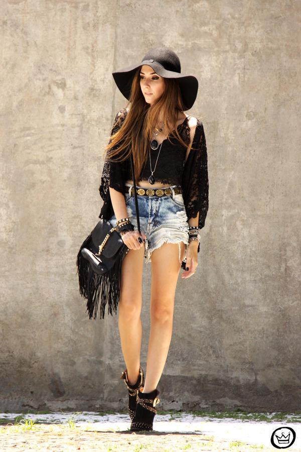FashionCoolture - 21.01.2015 look du jour Degrant (1)