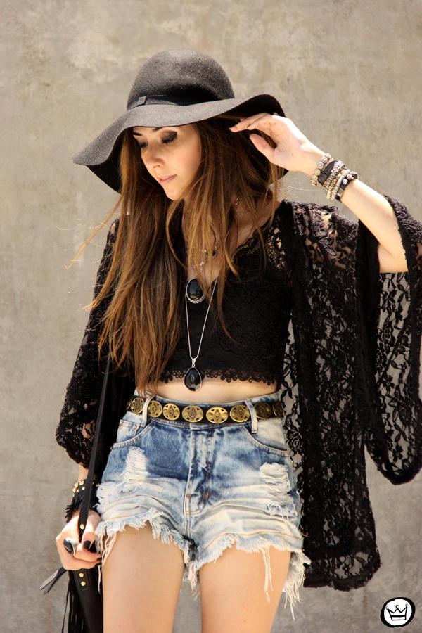 FashionCoolture - 21.01.2015 look du jour Degrant (2)