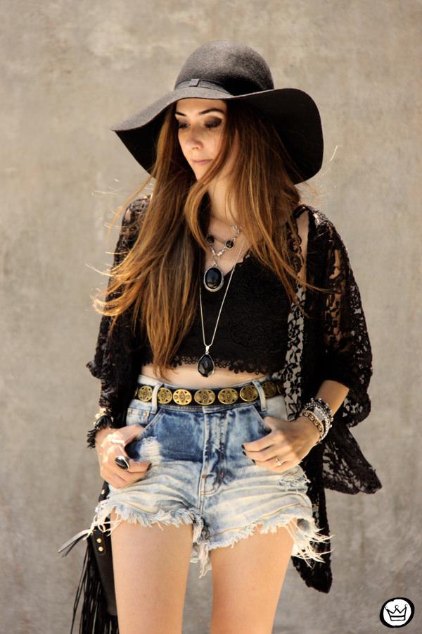 FashionCoolture - 21.01.2015 look du jour Degrant (5)