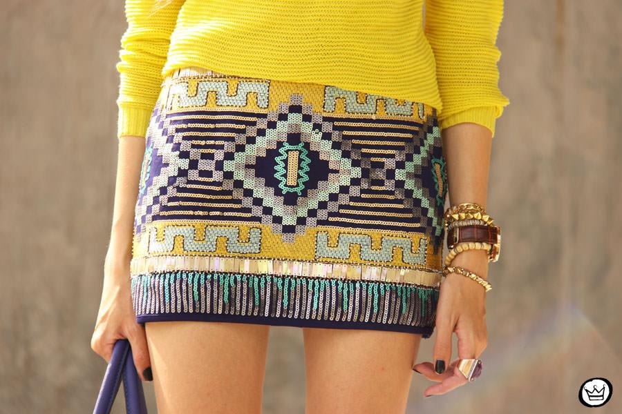FashionCoolture - 23.01.2015 look du jour iclothing (4)