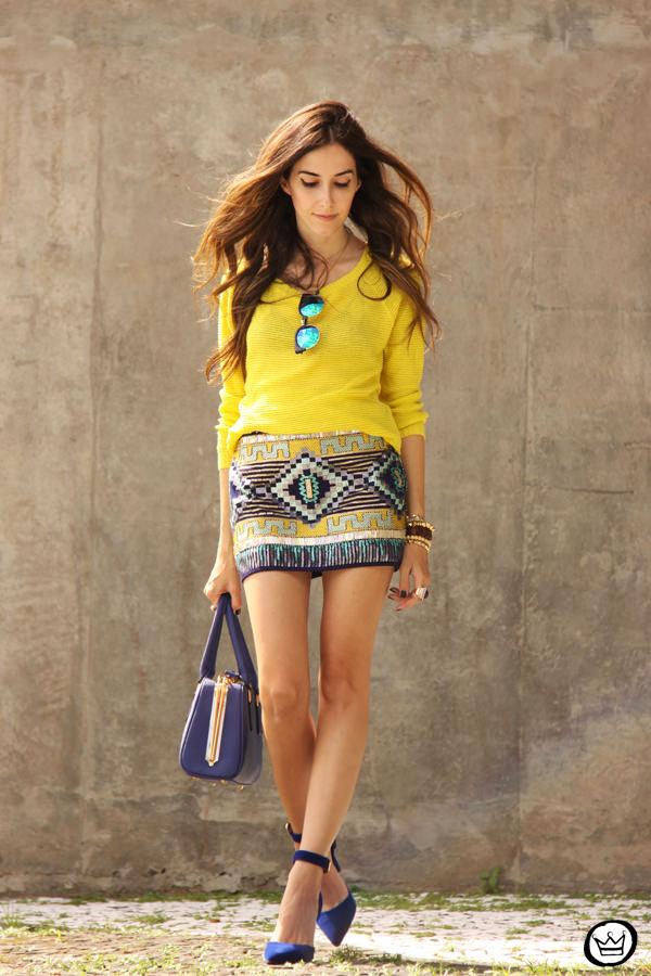 FashionCoolture - 23.01.2015 look du jour iclothing (6)
