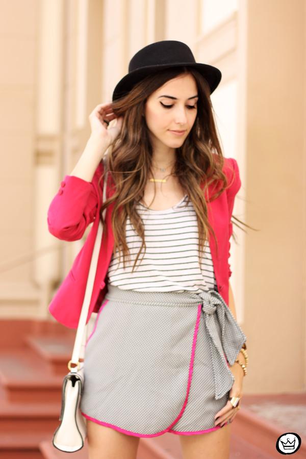 FashionCoolture - 25.01.2015 look du jour Moikana (2)