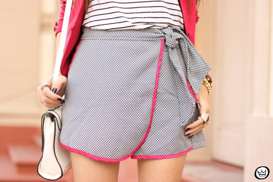 FashionCoolture - 25.01.2015 look du jour Moikana (4)