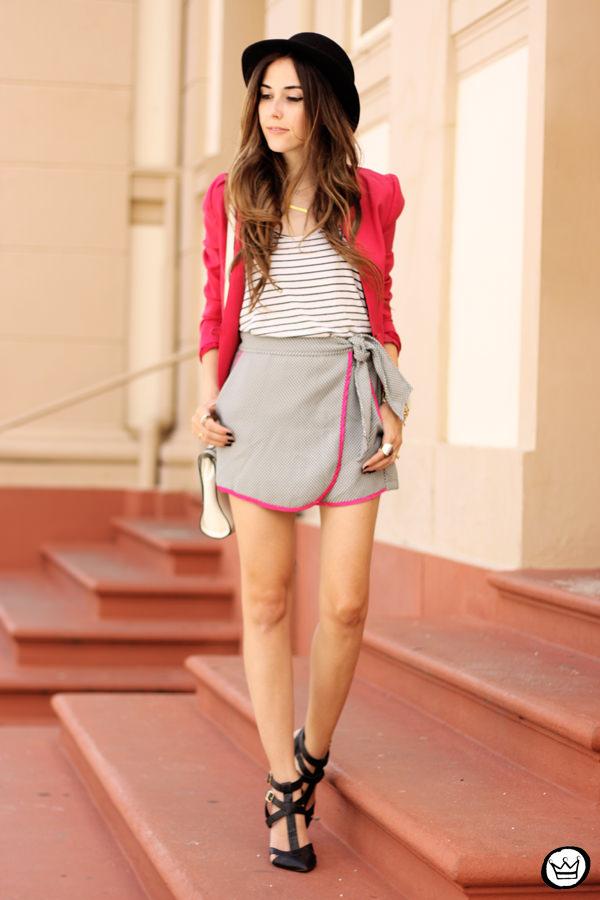 FashionCoolture - 25.01.2015 look du jour Moikana (6)
