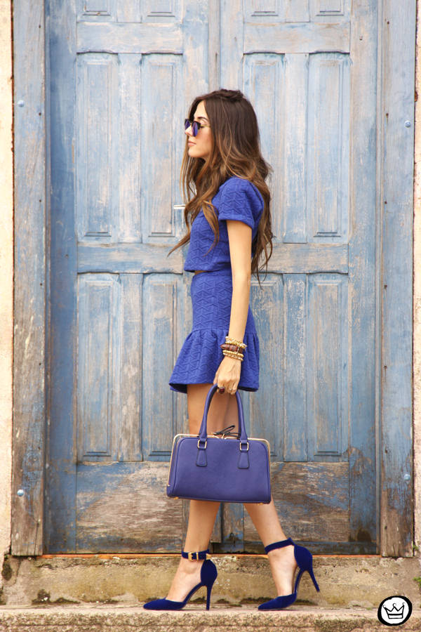 FashionCoolture - 26.01.2015 look du jour Displicent (3)