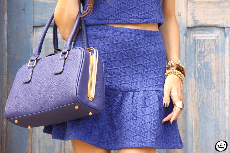 FashionCoolture - 26.01.2015 look du jour Displicent (4)