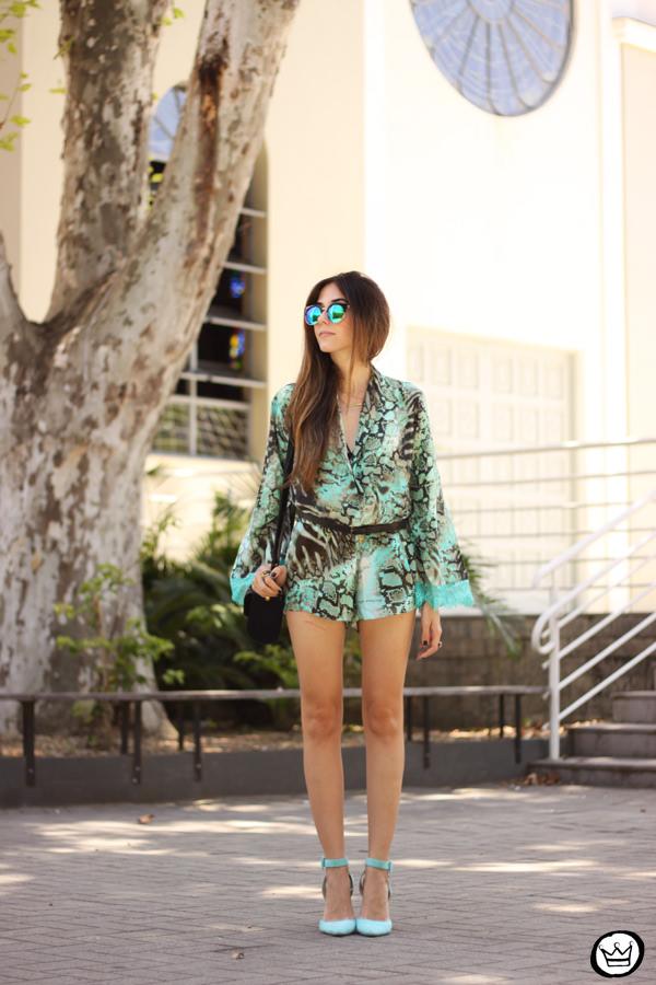 FashionCoolture - 27.01.2015 look du jour Moikana (1)