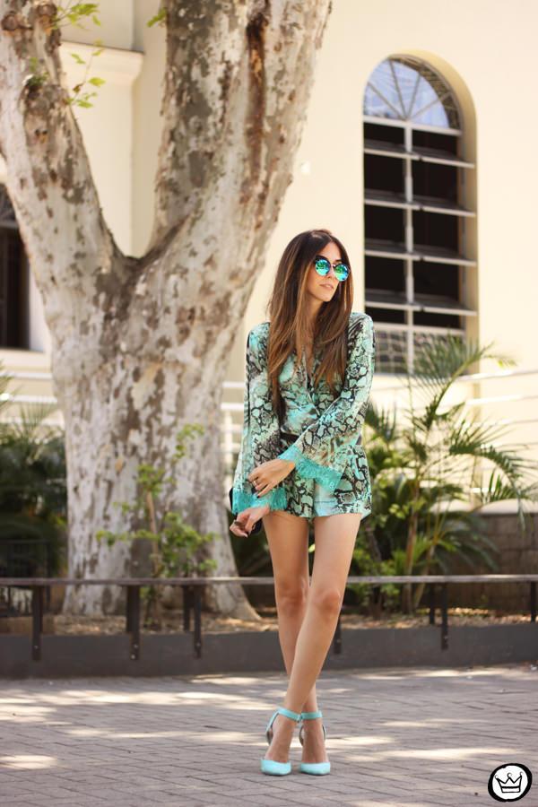 FashionCoolture - 27.01.2015 look du jour Moikana (6)