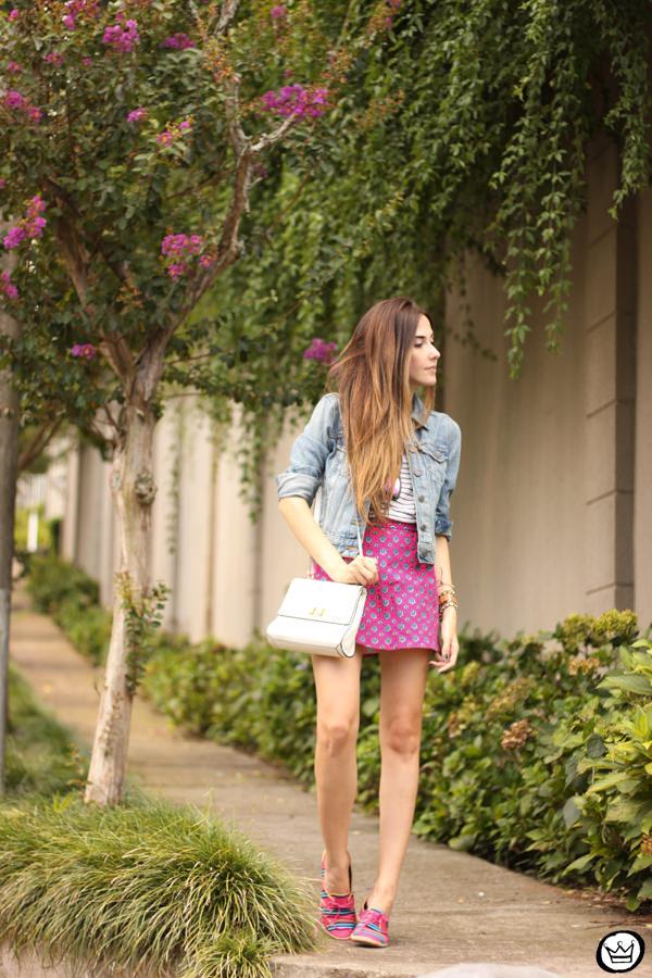 FashionCoolture - 28.01.2015 look du jour Motel Rocks (1)