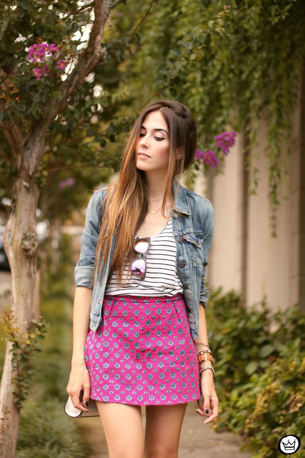 FashionCoolture - 28.01.2015 look du jour Motel Rocks (2)