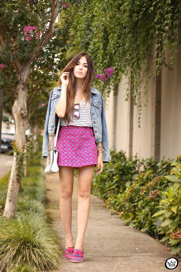 FashionCoolture - 28.01.2015 look du jour Motel Rocks (3)