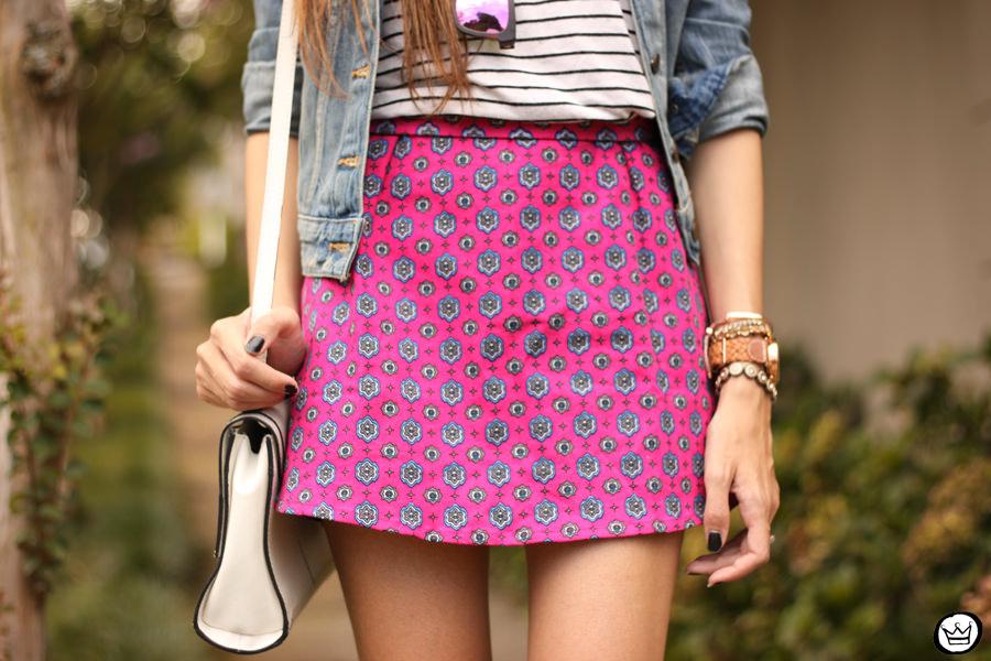 FashionCoolture - 28.01.2015 look du jour Motel Rocks (4)