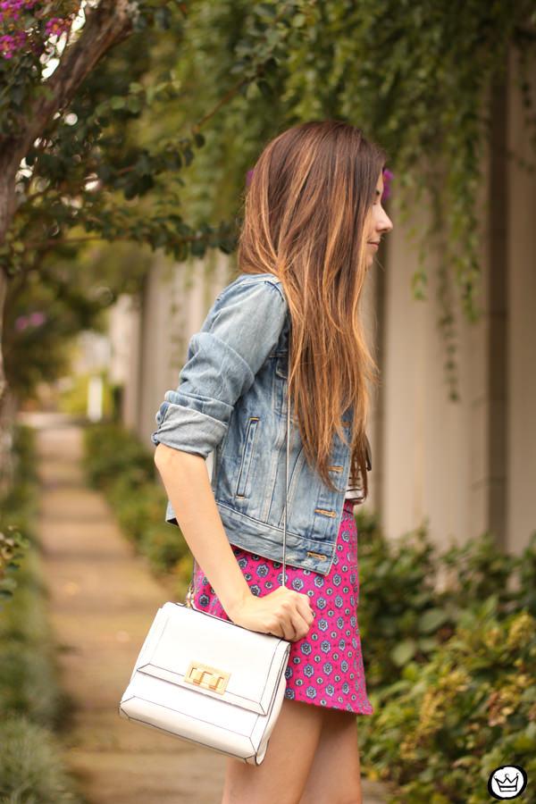 FashionCoolture - 28.01.2015 look du jour Motel Rocks (5)