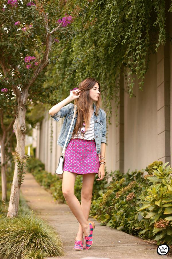 FashionCoolture - 28.01.2015 look du jour Motel Rocks (6)