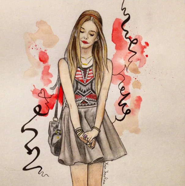 fashioncoolture-drawing1