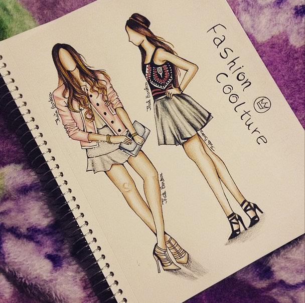fashioncoolture-drawing2