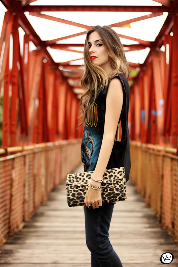 FashionCoolture - look du jour 05.01.2015 look du jour MacStile (2)