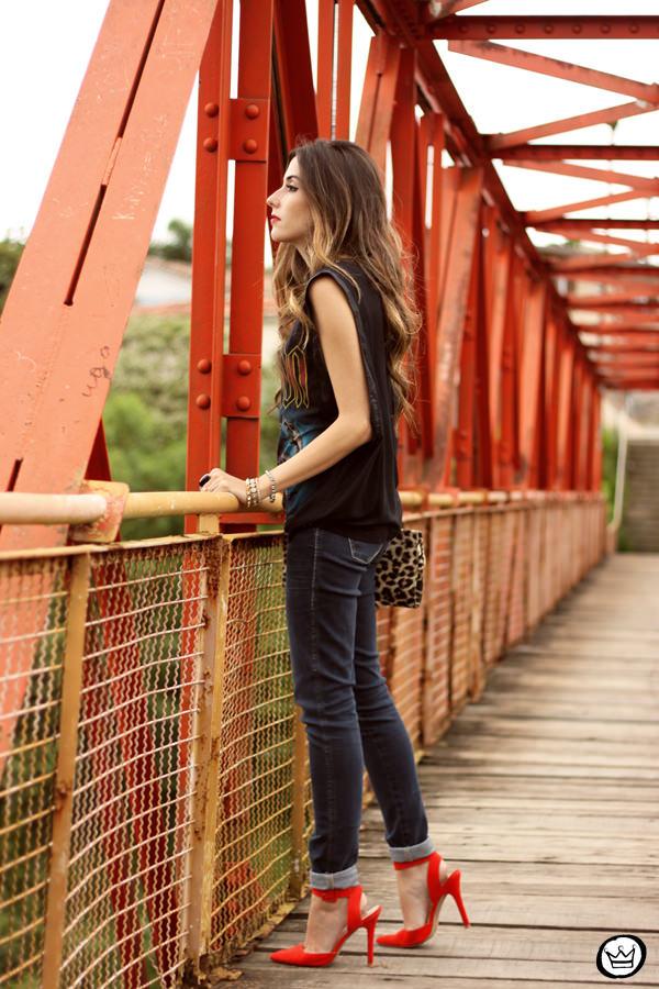 FashionCoolture - look du jour 05.01.2015 look du jour MacStile (5)
