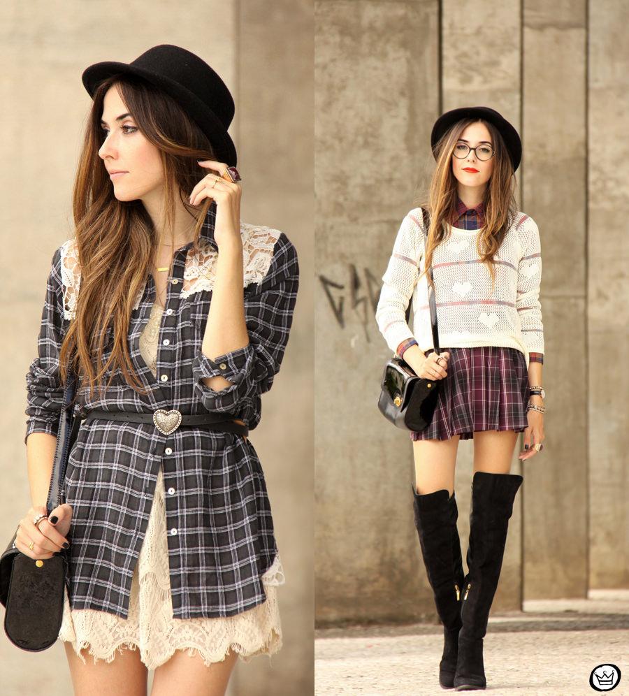 FashionCoolture - 02.02.2015 look du jour Studio21 (7).