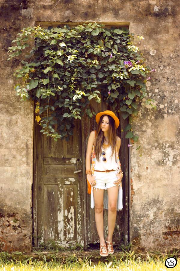 FashionCoolture - 03.02.2015 look du jour Elecom (1)
