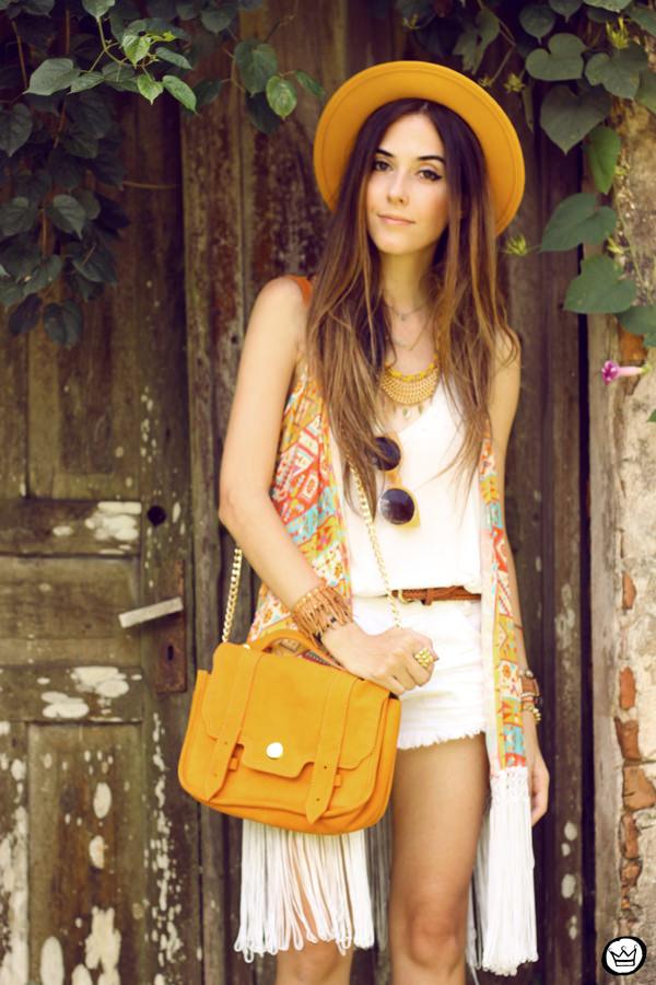 FashionCoolture - 03.02.2015 look du jour Elecom (2)