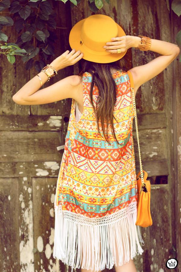 FashionCoolture - 03.02.2015 look du jour Elecom (4)