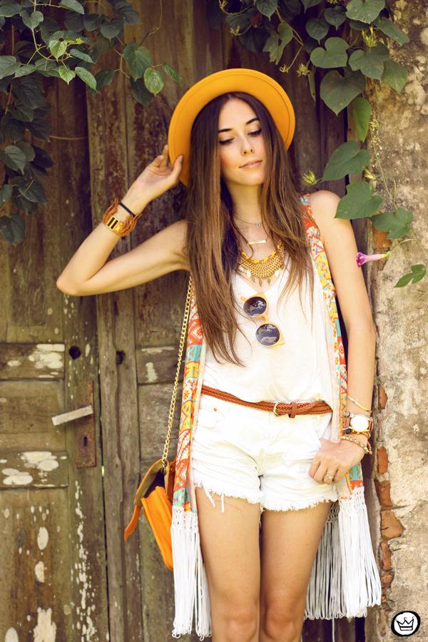 FashionCoolture - 03.02.2015 look du jour Elecom (5)