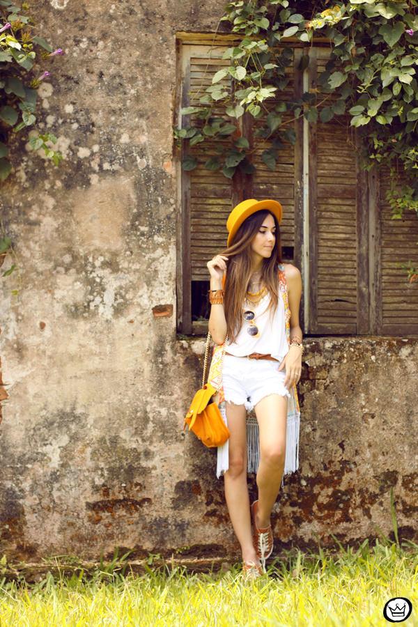 FashionCoolture - 03.02.2015 look du jour Elecom (7)
