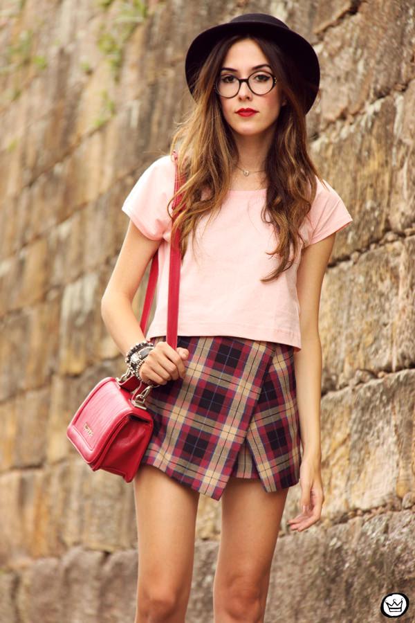 FashionCoolture - 04.02.2015 look du jour Dafiti (2)