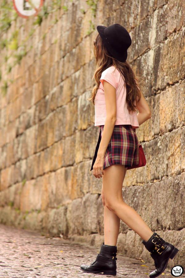 FashionCoolture - 04.02.2015 look du jour Dafiti (3)