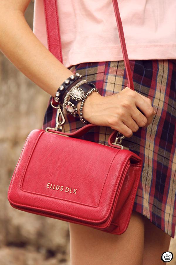 FashionCoolture - 04.02.2015 look du jour Dafiti (6)