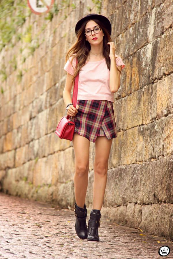 FashionCoolture - 04.02.2015 look du jour Dafiti (8)