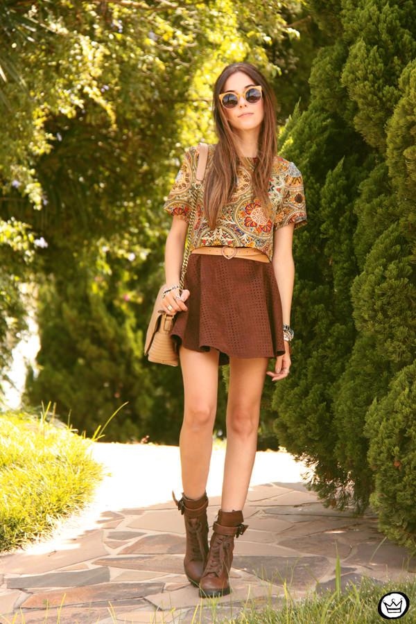 FashionCoolture - 09.02.2015 look du jour (1)