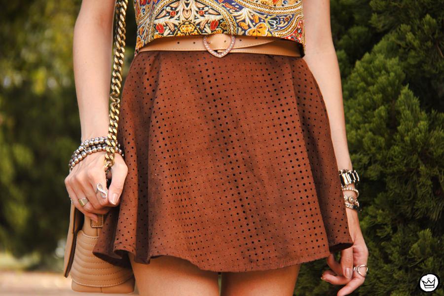 FashionCoolture - 09.02.2015 look du jour (5)