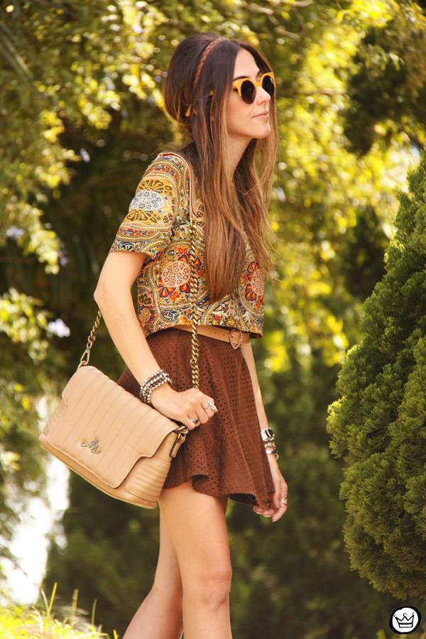 FashionCoolture - 09.02.2015 look du jour (6)