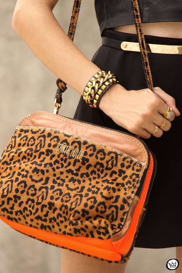 FashionCoolture - 10.02.2015 look du jour Dafiti (3)