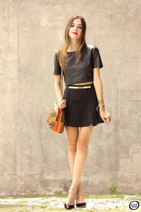 FashionCoolture - 10.02.2015 look du jour Dafiti (5)
