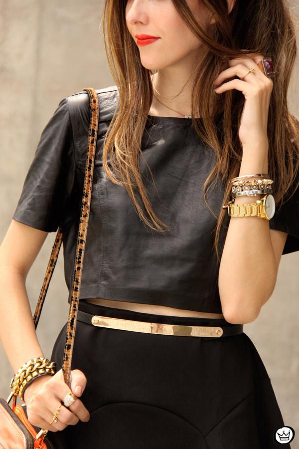 FashionCoolture - 10.02.2015 look du jour Dafiti (7)