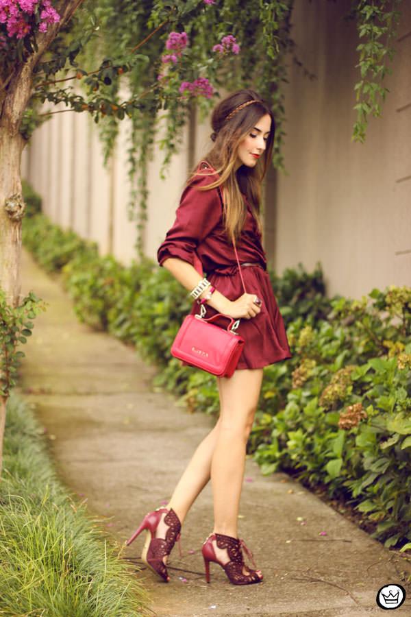 FashionCoolture - 12.02.2015 look du jour Amaro (3)