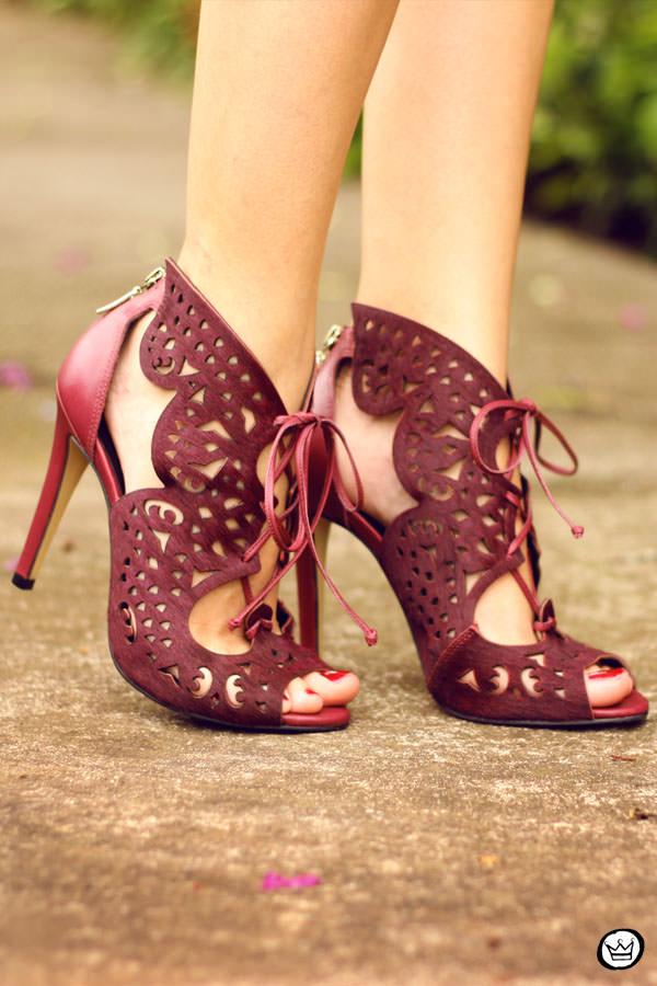 FashionCoolture - 12.02.2015 look du jour Amaro (4)
