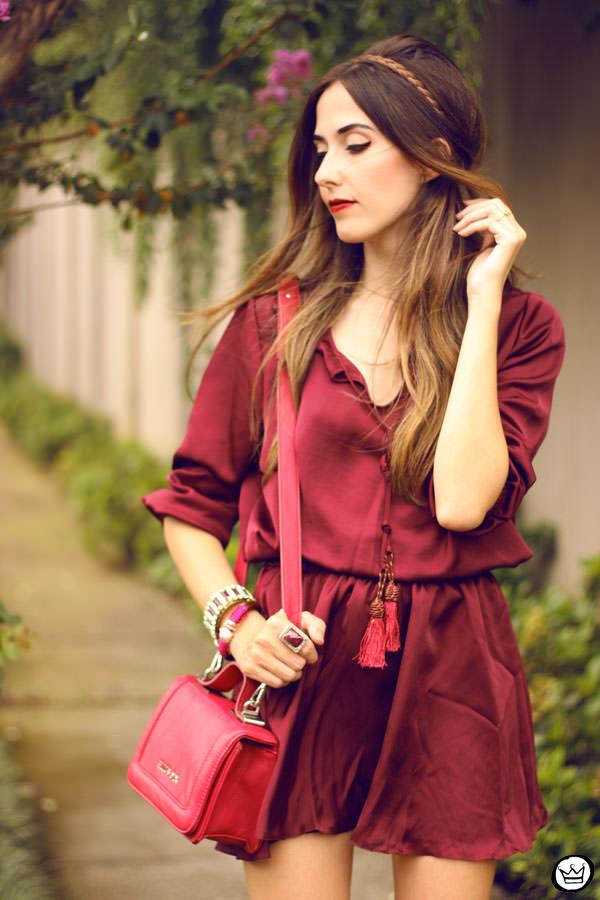 FashionCoolture - 12.02.2015 look du jour Amaro (5)